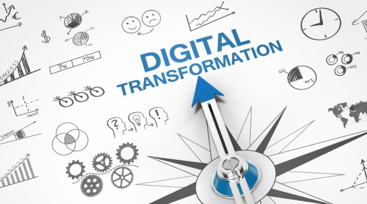 transformacion digital inmobiliaria