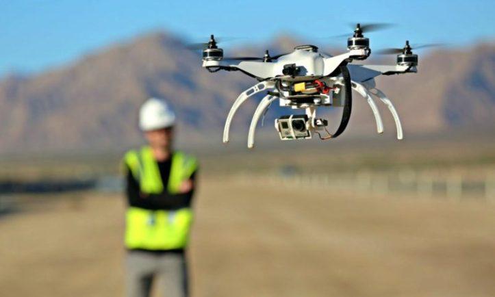 Drones-y-proptech_2
