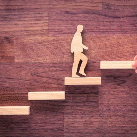 tolerancia a la frustracion dinamicas de motivacion