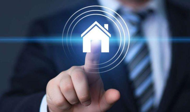 agente inmobilario moderno 3